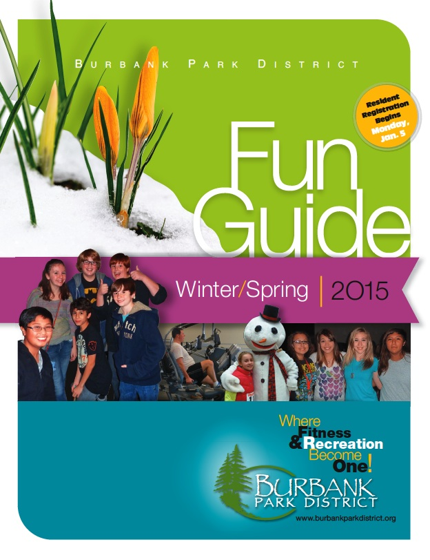 BurbankParkDist_2015_WinterSpring_Cover