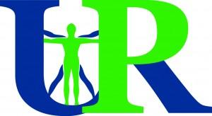 URP Logo