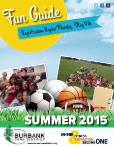 Summer_FunGuide2015