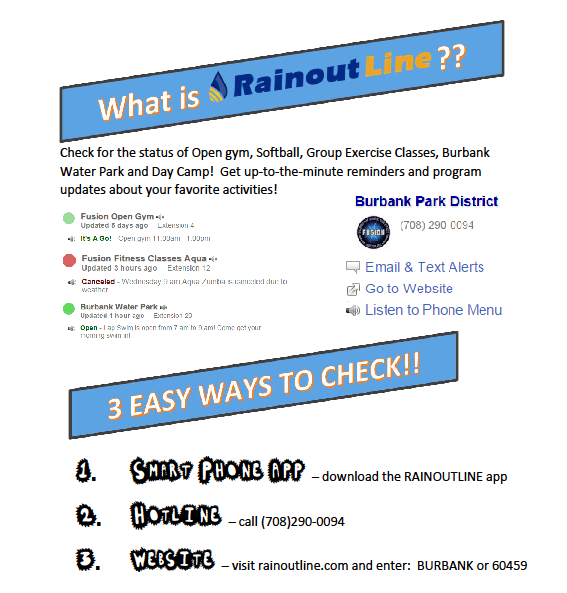 Rainoutline for website