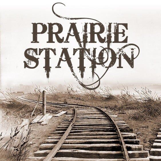 Prairie_Station_Photo_1