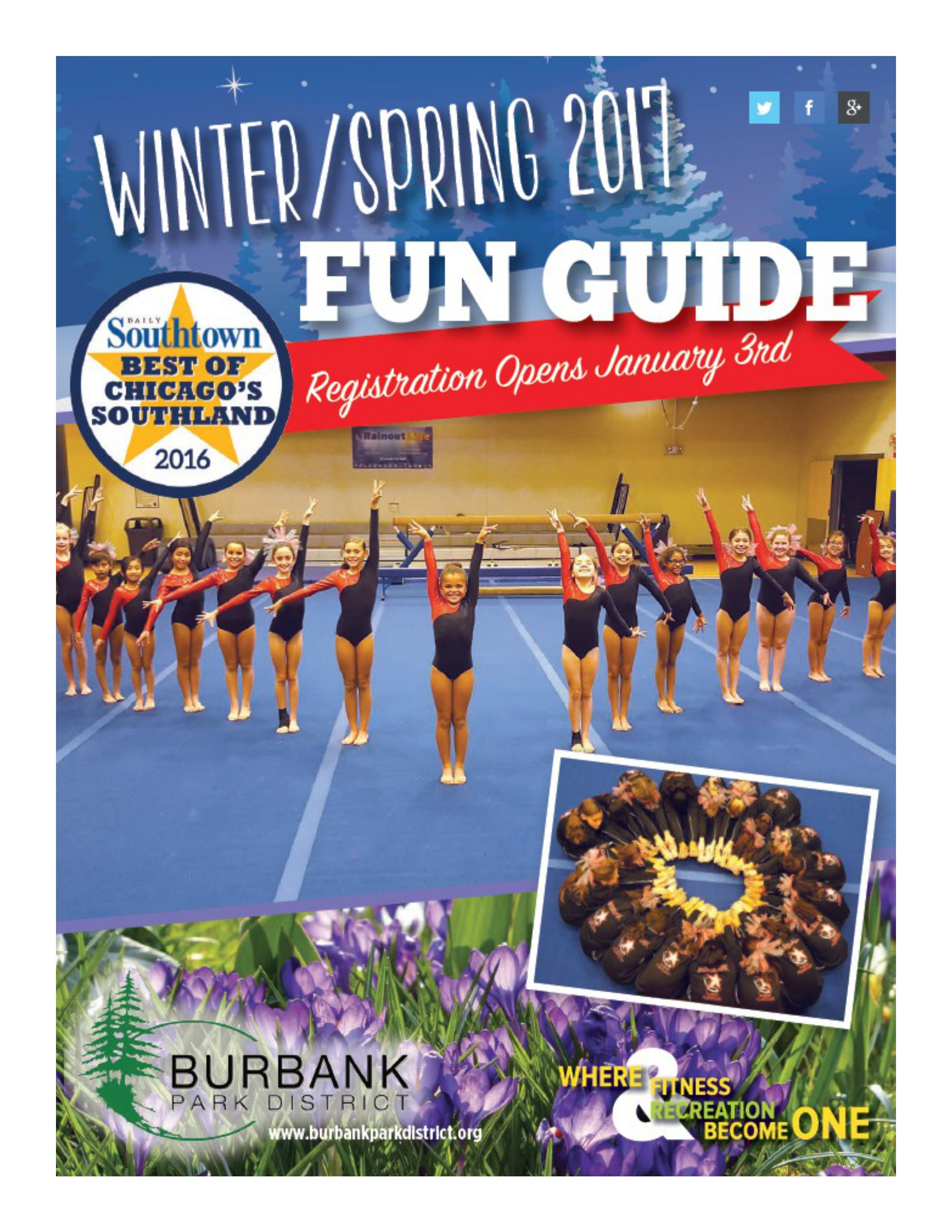 winter_spring_2017_cover