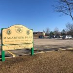 Macarthur Park pic 5