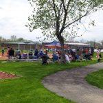 Macarthur Park pic2