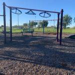 Narragansett Park pic2