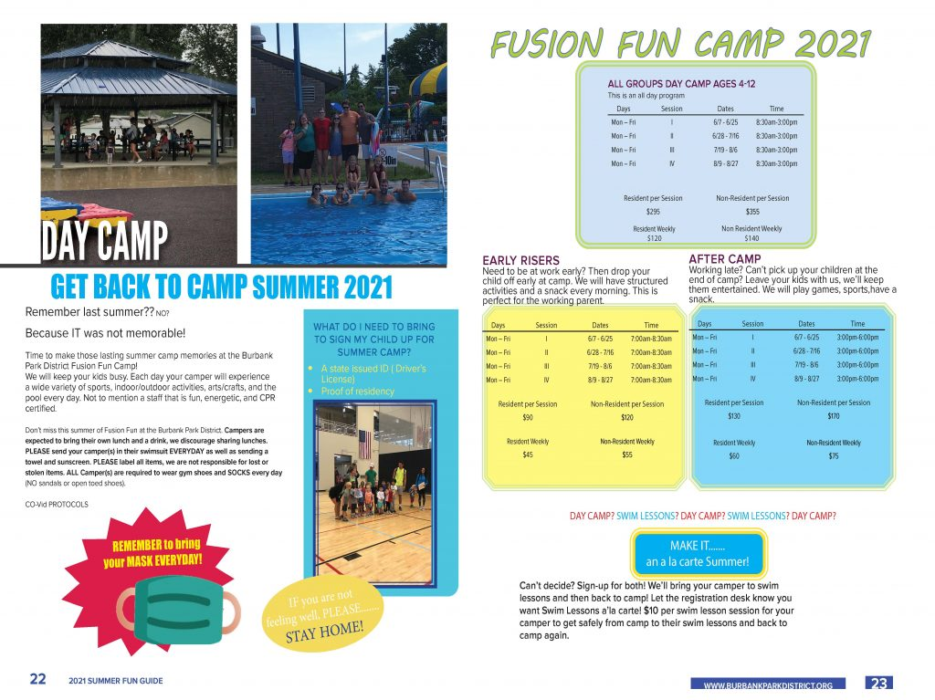 Summer Brochure_Page_06