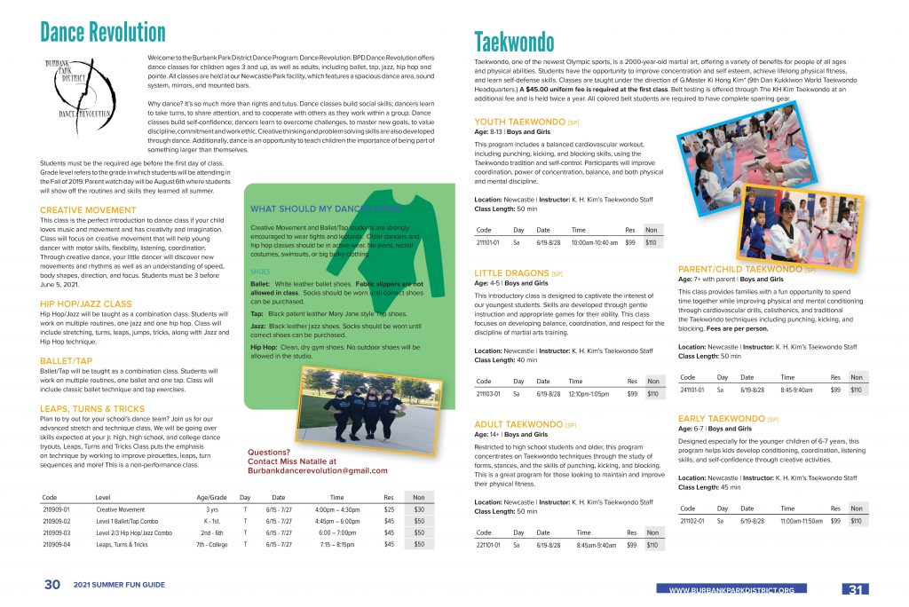 Summer Brochure_Page_10