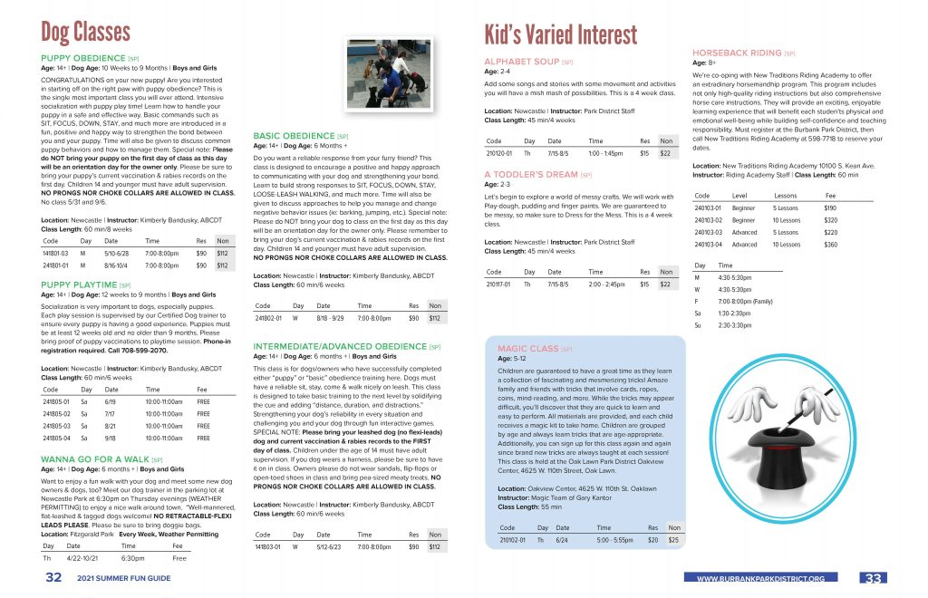 Summer Brochure_Page_11