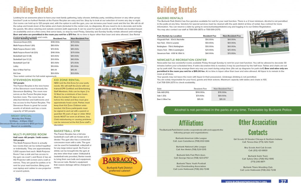 Summer Brochure_Page_13